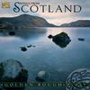 Golden Bough: Songs of Scotland