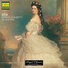 Sissi - empress Elisabeth of Austria