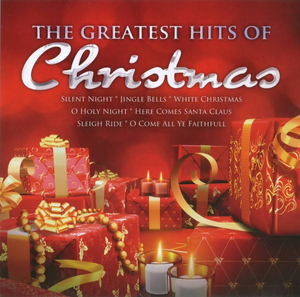 The greatest hits of Christmas