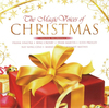 The magic voices of Christmas