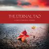 The eternal Tao
