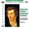 Heinrich Heine - deutscher Dichter