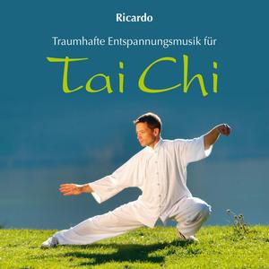 Traumhafte Entspannungsmusik für Tai Chi