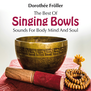 ¬The¬ best of singing bowls