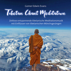 Tibetan chant meditation