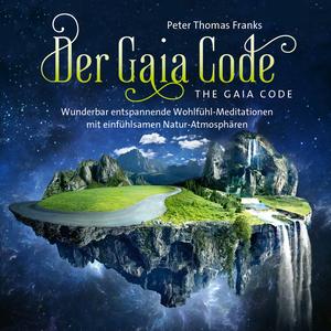 ¬Der¬ Gaia Code