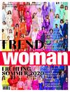 WOMAN (06/2020)