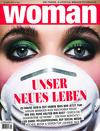 WOMAN (07/2020)