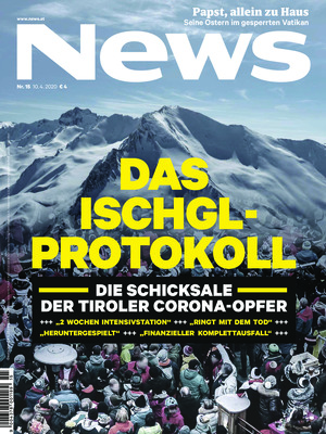 NEWS (15/2020)