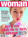 WOMAN (11/2020)