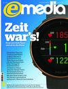 E-MEDIA (06/2020)