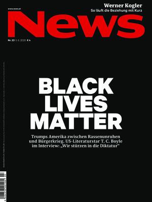 NEWS (23/2020)