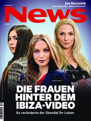 NEWS (30/2020)