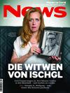 NEWS (31/2020)
