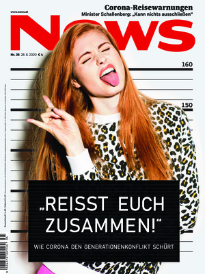 NEWS (35/2020)