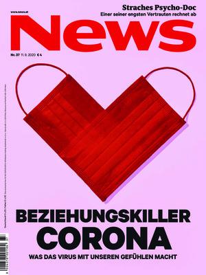 NEWS (37/2020)