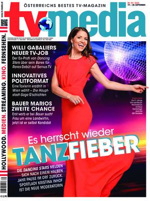 TV-MEDIA (39/2020)