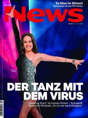 NEWS (39/2020)
