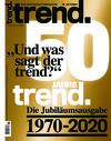 trend (42/2020)