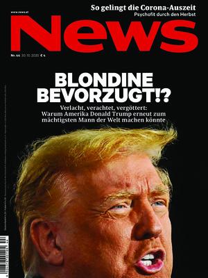 NEWS (44/2020)