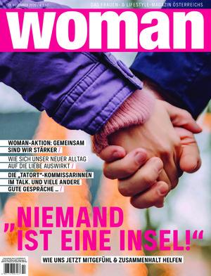 WOMAN (24/2020)