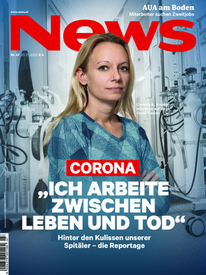 NEWS (47/2020)
