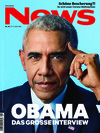 NEWS (48/2020)
