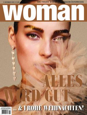 WOMAN (25/2020)