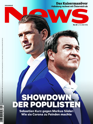 NEWS (49/2020)