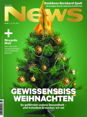 NEWS (50/2020)