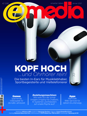 E-MEDIA (01/2020)