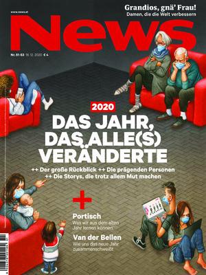 NEWS (51/2020)