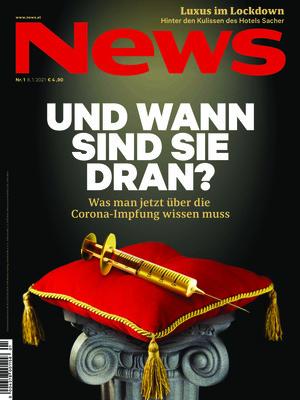NEWS (01/2021)