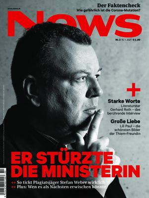 NEWS (02/2021)