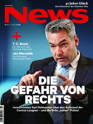 NEWS (03/2021)