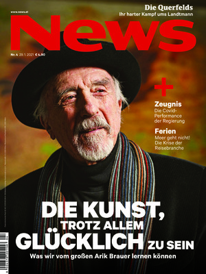 NEWS (04/2021)