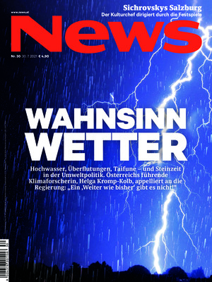 NEWS (30/2021)