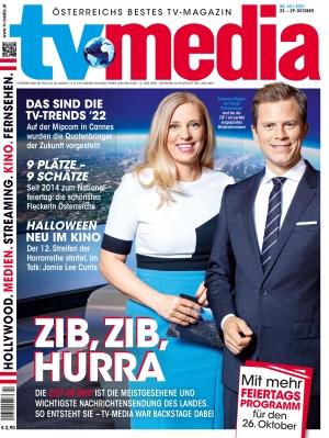 TV-MEDIA (43/2021)