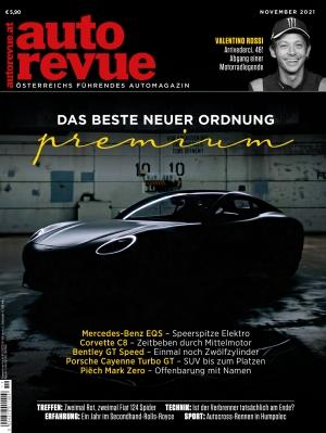 autorevue (11/2021)