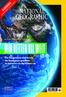 National Geographic (04/2020)