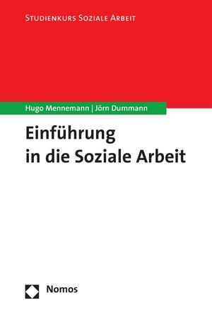 Einführung in die Soziale Arbeit