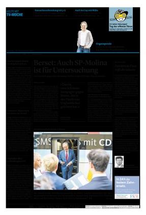 Luzerner Zeitung (20.09.2021)