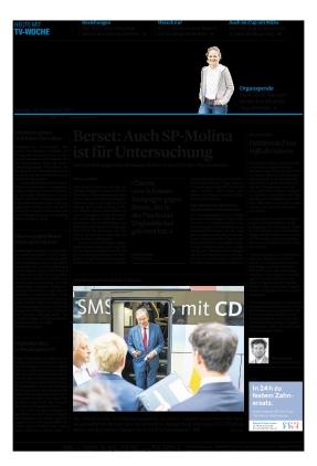 Nidwaldner Zeitung (20.09.2021)