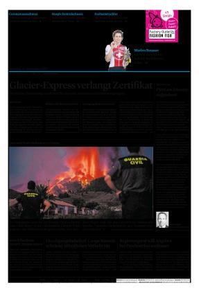 Luzerner Zeitung (21.09.2021)