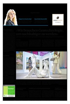 Thurgauer Zeitung (23.09.2021)