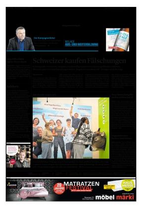 Thurgauer Zeitung (24.09.2021)
