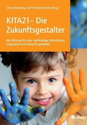KITA21 - die Zukunftsgestalter