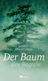 Vergrößerte Darstellung Cover: Der Baum. Externe Website (neues Fenster)