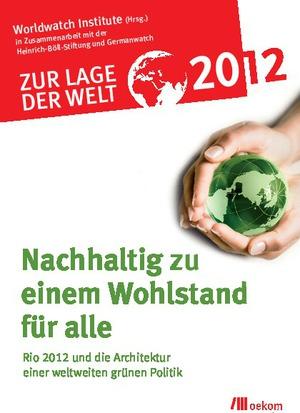 Zur Lage der Welt 2012