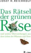 Das Rätsel der grünen Rose